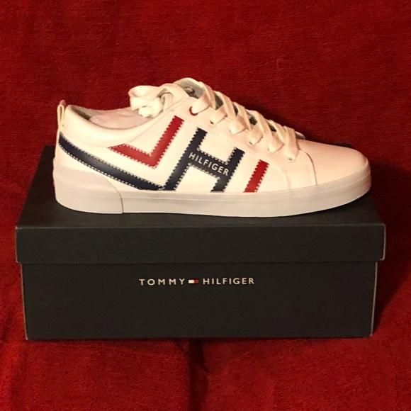 d0901f894 Tommy Hilfiger Pema Men Sneakers